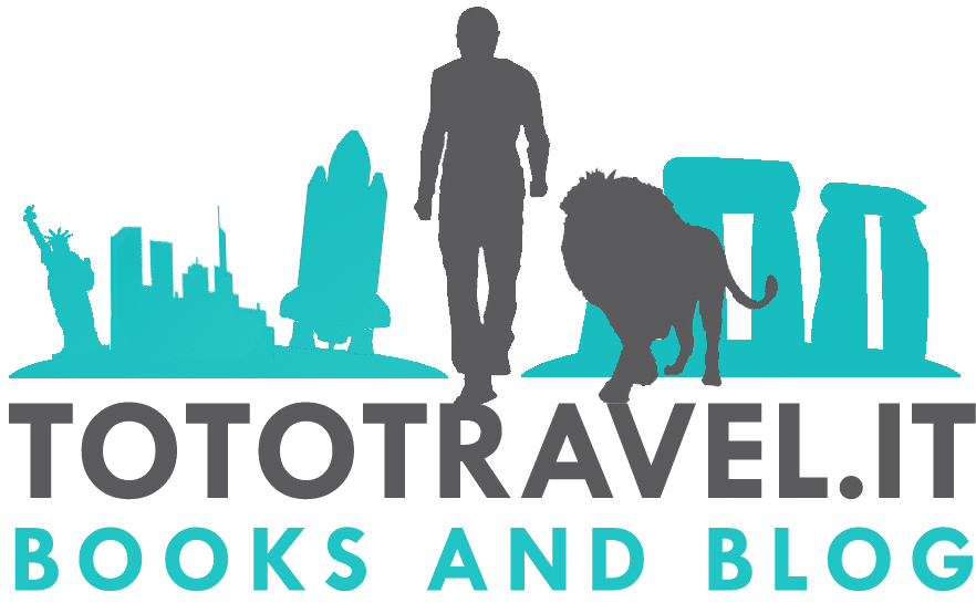 Tototravel.it Logo edited