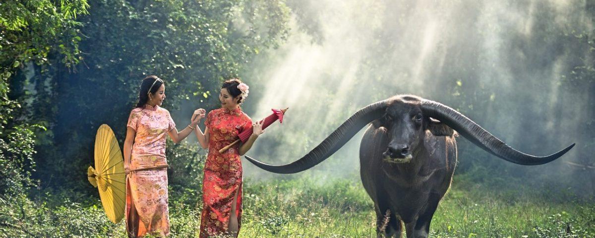 Birmania quando andare
