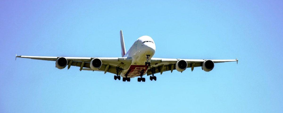 Come trovare voli low cost (1)