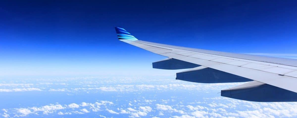 Quando conviene prenotare i voli