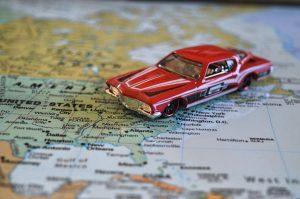 Risparmiare su noleggio auto