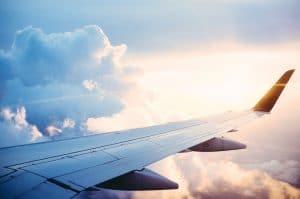 miglior sito dove acquistare voli