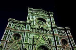 Posti instagrammabili Firenze (12)