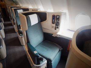 consigli per viaggi lunghi in aereo