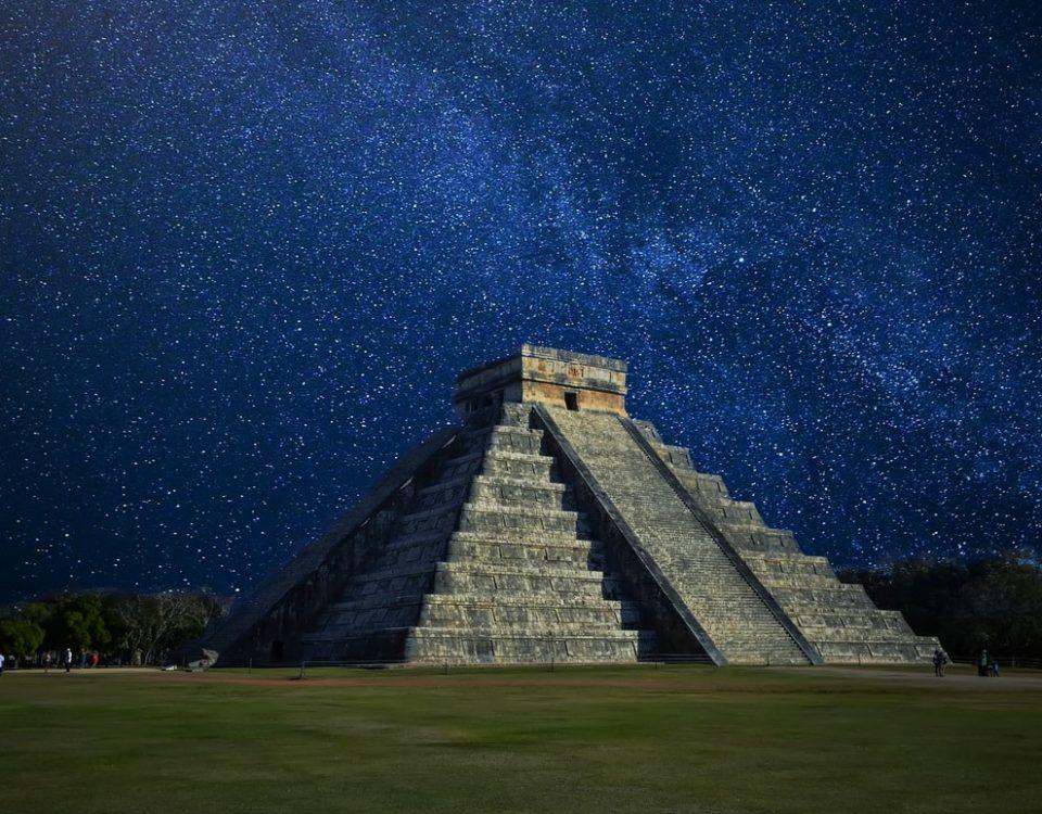 periodo migliore per andare in Messico (3)