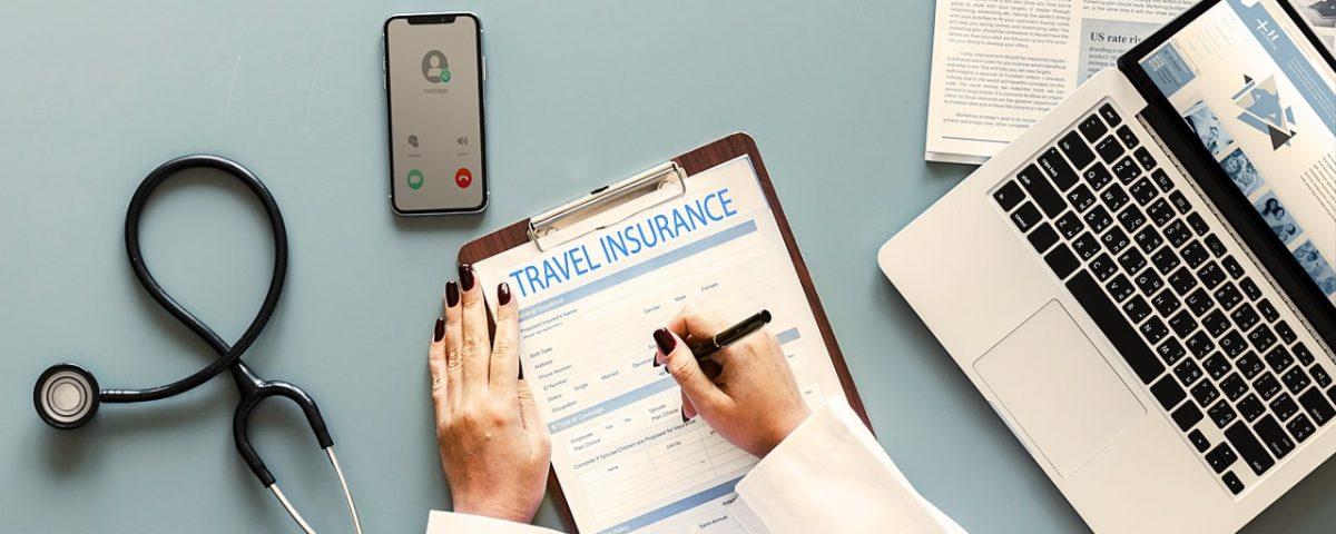 Come scegliere assicurazione viaggio (2)