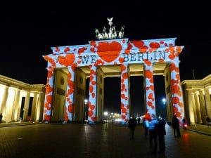 Quartieri di Berlino da evitare (1)