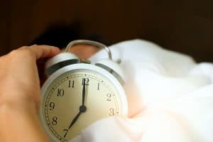 11. come prepararsi al jet lag - affrontare il jet lag - soluzioni jet lag