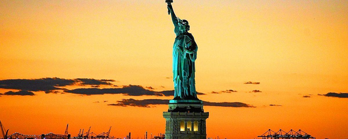 dove vedere alba new york (3)
