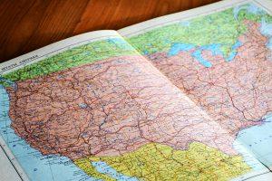 Come creare un itinerario personalizzato 5-min