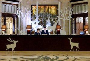 Come scegliere un albergo1-min
