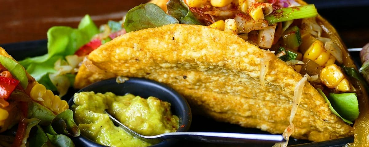 Cosa evitare di mangiare in Messico (1)-min