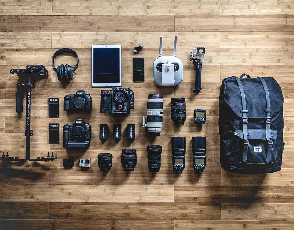 Quale fotocamera portare in viaggio (2)-min