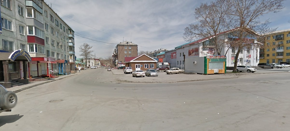 Quali città visitare in Russia foto 4