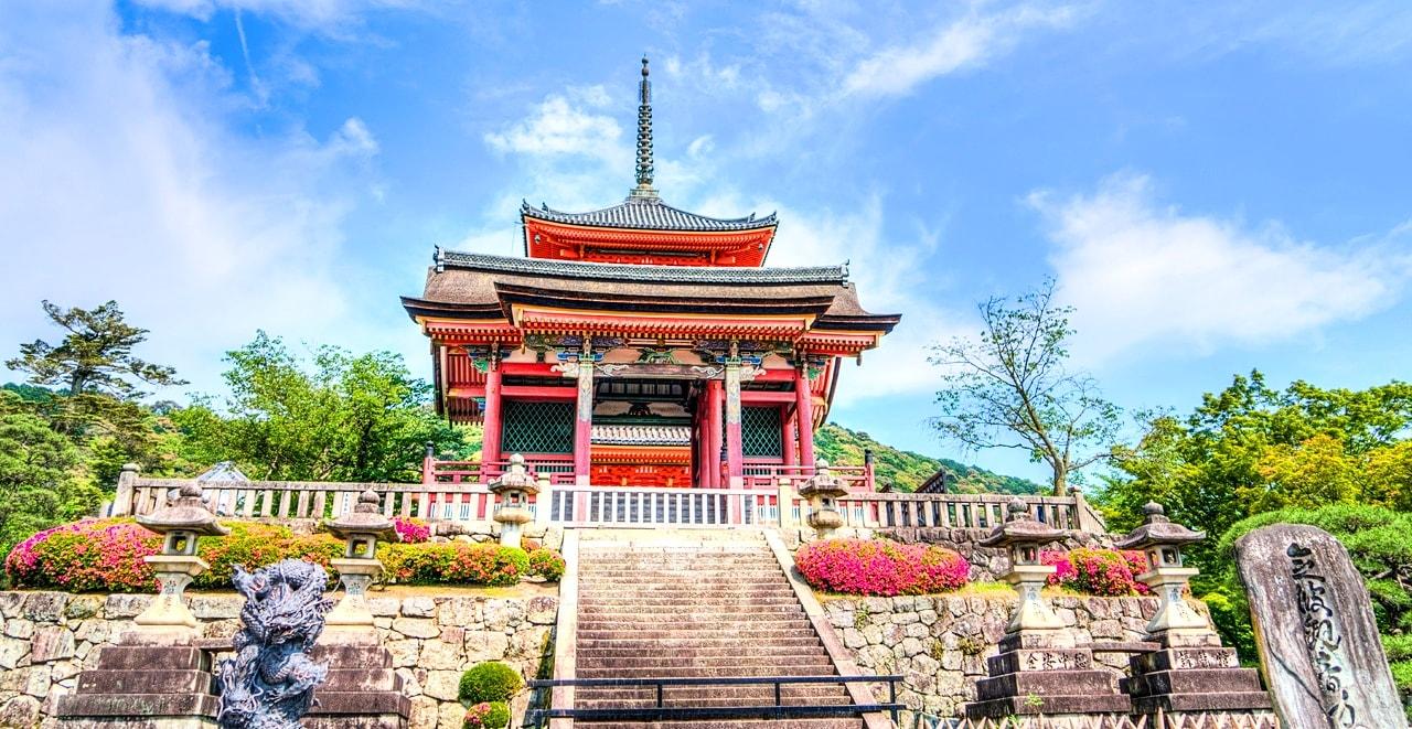 consigli viaggio Giappone (1)-min