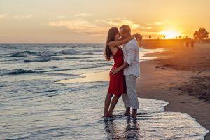 vacanze per single under 40