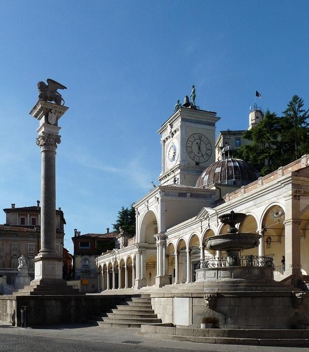 escursioni in Italia dove andare friuli foto copertina