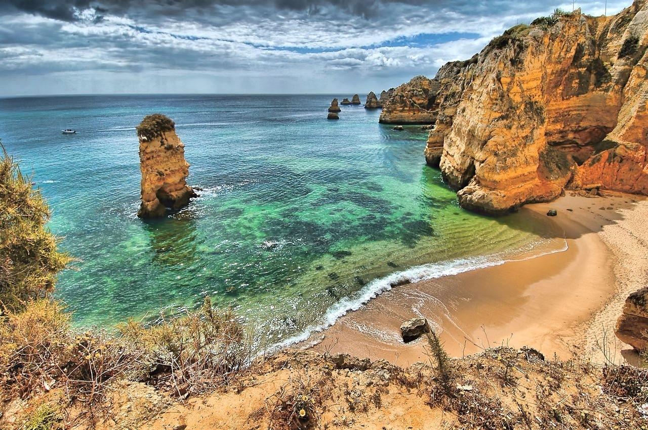 Portogallo in macchina 7 giorni