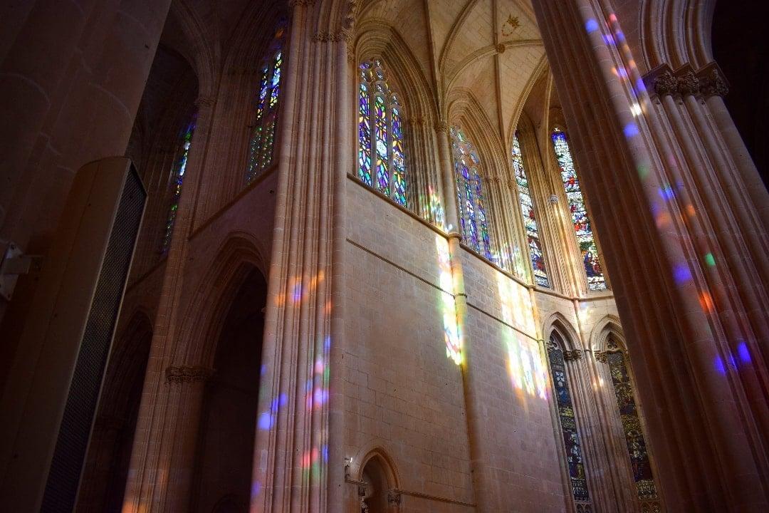 Cosa vedere a Fatima e dintorni