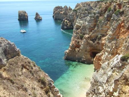 Itinerario Portogallo (3)