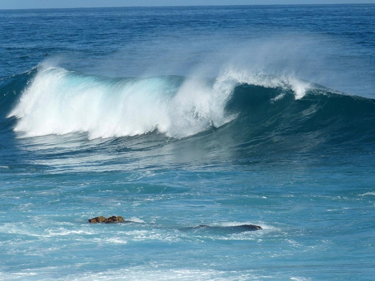 canarie isola meno ventosa (3)-min