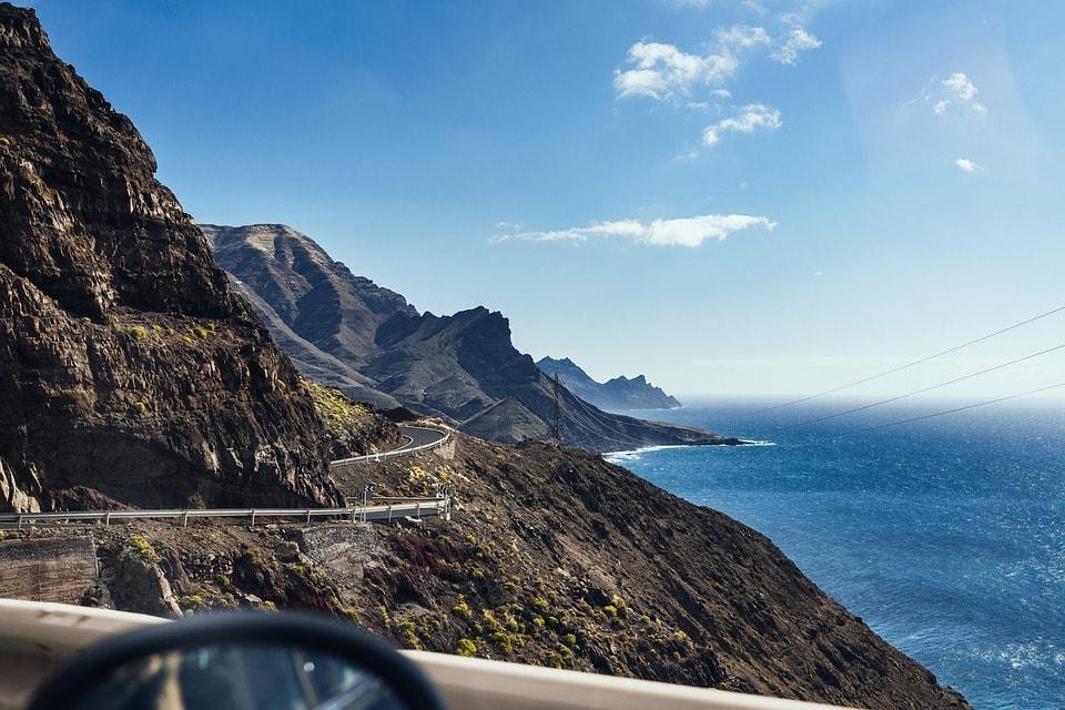isole canarie periodo migliore - foto 2-min