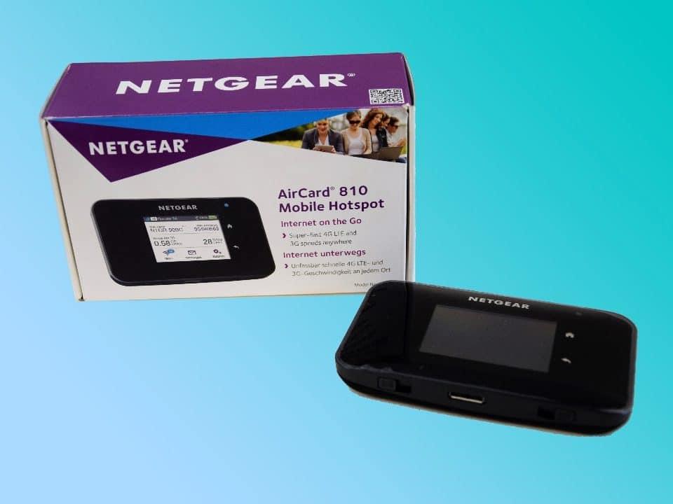 recensione netgear aircard 810 (1)-min