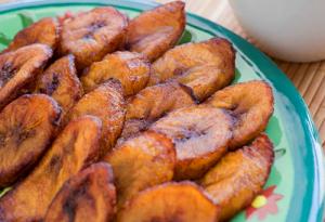 Zanzibar cosa mangiare: i 10 piatti che dovreste provare