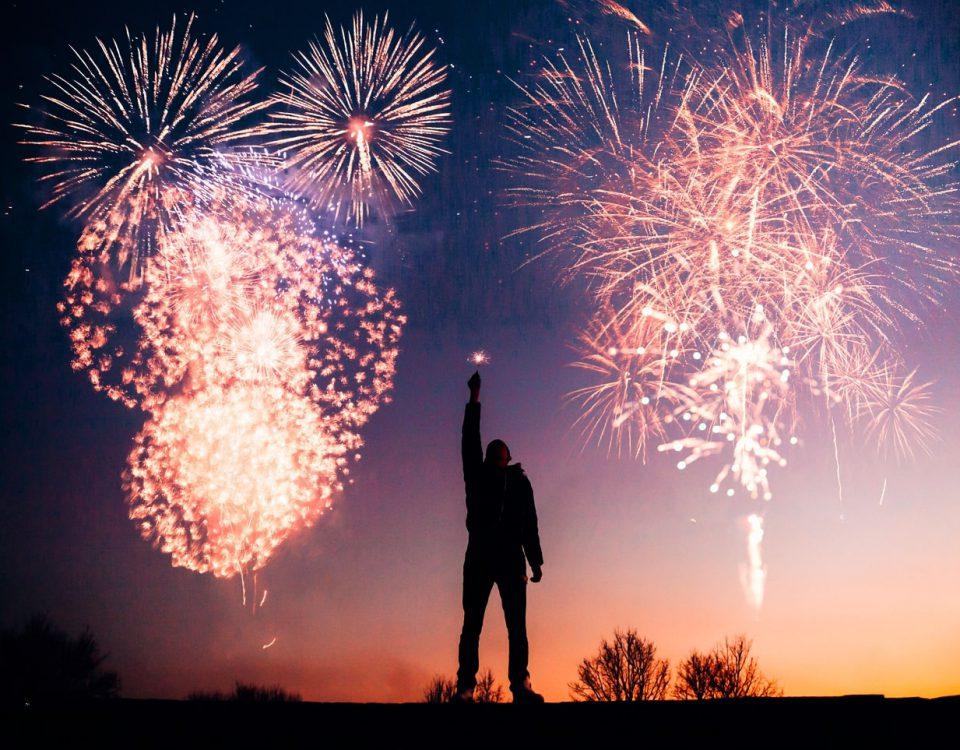festeggiare capodanno due volte (5)-min