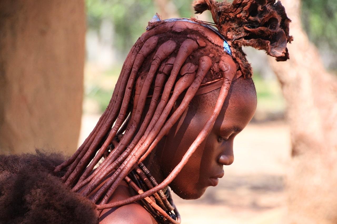namibia cosa fare (7)
