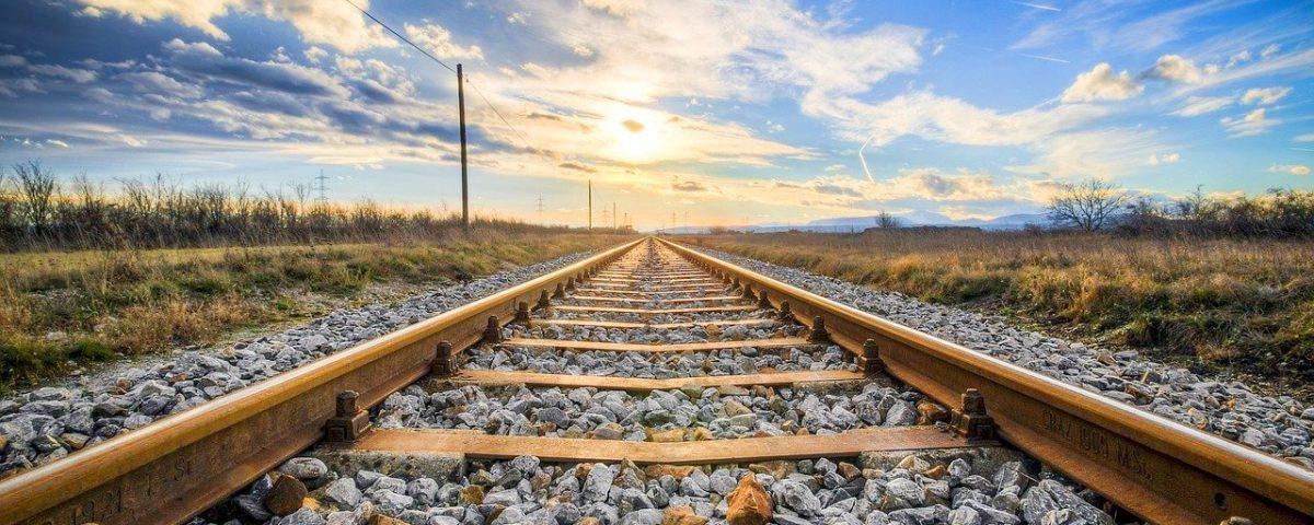 consigli per viaggiare in treno