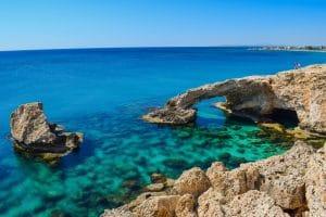 meta estiva limassol cipro foto 3