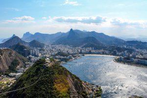 Rio cosa fare e vedere foto 3