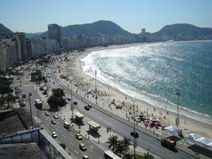 Rio cosa fare e vedere foto 4