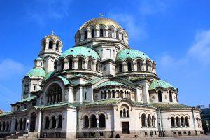 Mete estive economiche Europa Est
