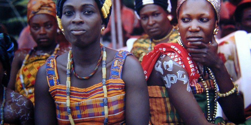 coffin dance ghana foto copertina