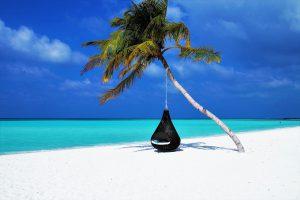 coronavirus viaggi all'estero