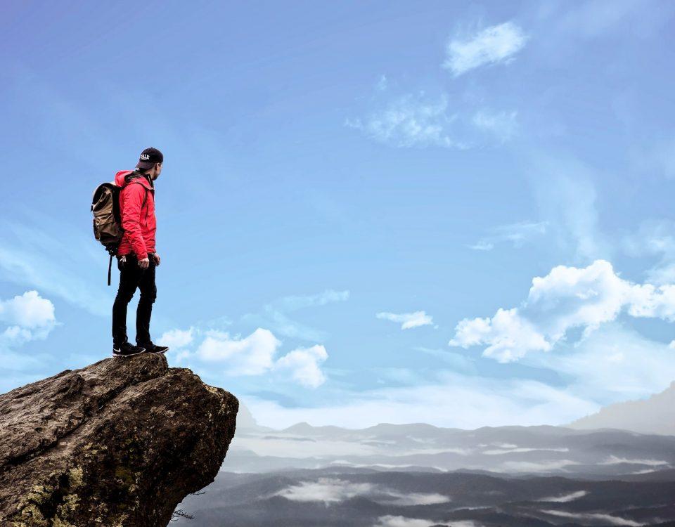 viaggi da fare da soli