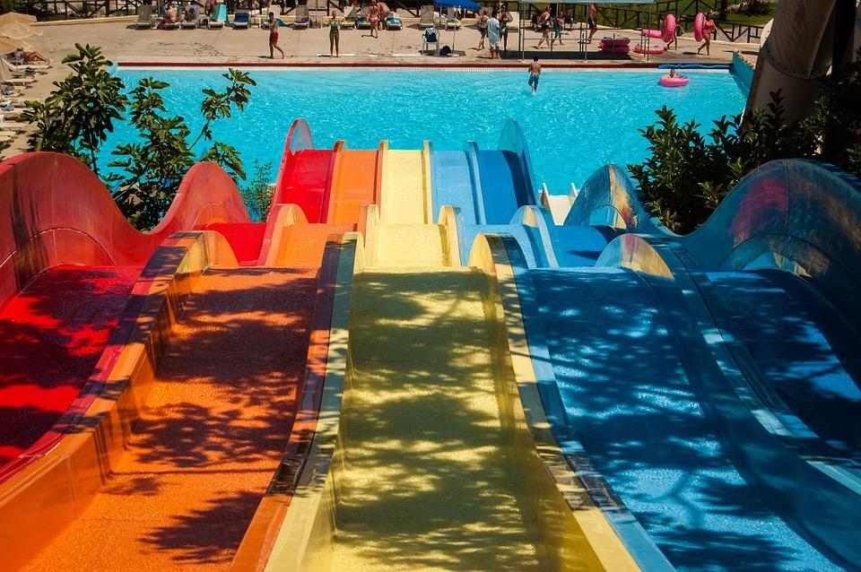 i migliori parchi acquatici in europa foto copertina