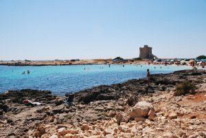 Quali sono le migliori spiagge del Salento foto 2