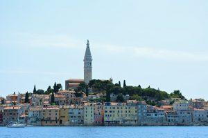 croazia cosa vedere foto 2