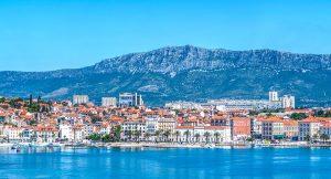 croazia cosa vedere foto 5