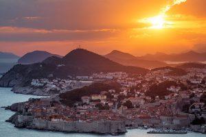 croazia cosa vedere foto 6