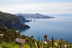 spiagge siciliane più belle