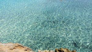 Quali sono le migliori spiagge del Salento foto 3