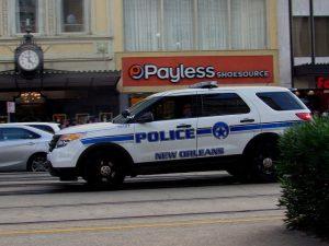 New Orleans i quartieri da evitare