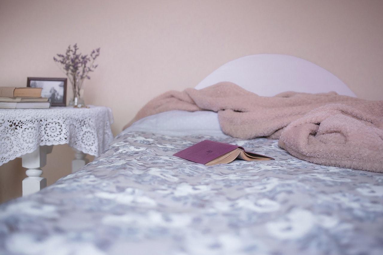 truffe case vacanze fantasma (3)-min