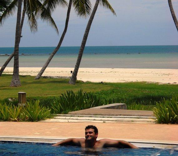 06 MIGLIORI HOTEL TAILANDIA